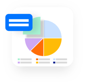 Actionable Insights Icon